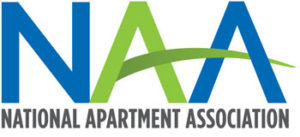 National Apartment Association