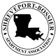 The Shreveport-Bossier Apartment Association